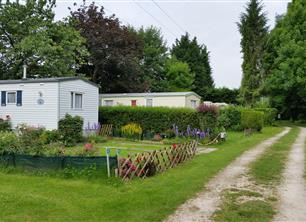 camping ancienmoulin